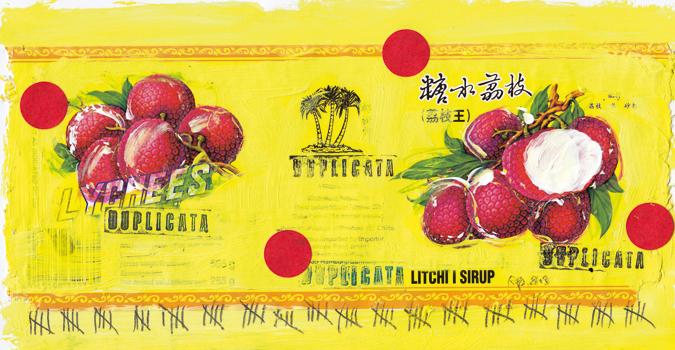 litchi_72